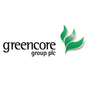 Yorkshire Annual Reports - Greencore Group