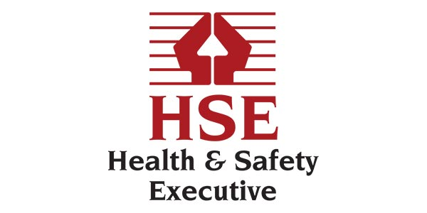 Yorkshire Organisations - Health and Safety Executive (Leeds)