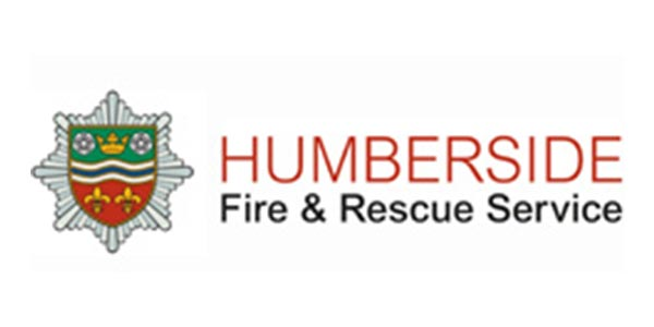 Yorkshire Organisations - Humberside Fire and Rescue Service