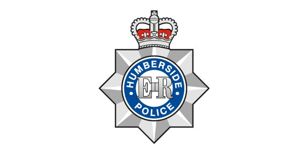 Yorkshire Organisations - Humberside Police