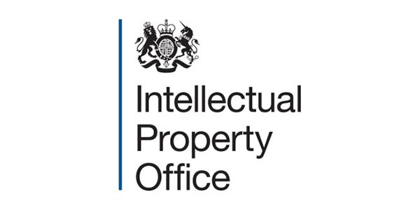 Yorkshire Organisations - Intellectual Property Office