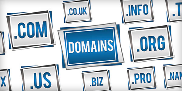 Internet Domain Names; Helping You Ahead Of The Game