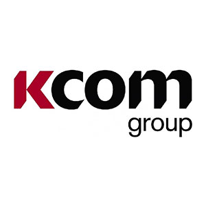 Yorkshire Annual Reports - KCOM Group