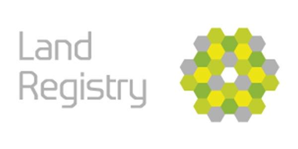 Yorkshire Organisations - Land Registry