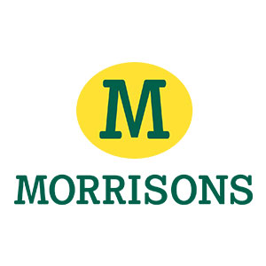 Yorkshire Annual Reports - Morrison Supermarkets