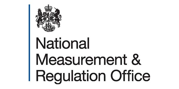 Yorkshire Organisations - National Measurement and Regulation Office