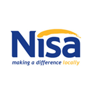 Yorkshire Annual Reports - Nisa Local