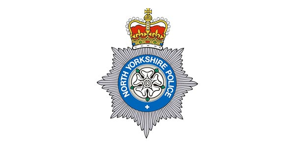 Yorkshire Organisations - North Yorkshire Police