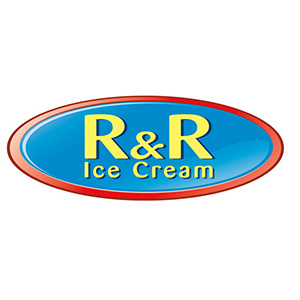 Yorkshire Annual Reports - R&R Ice Cream