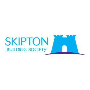 Yorkshire Annual Reports - Skipton Building Society