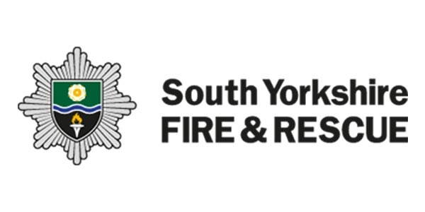 Yorkshire Organisations - South Yorkshire Fire and Rescue Service