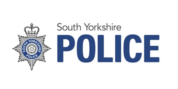 Yorkshire Organisations - South Yorkshire Police