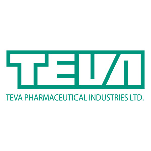 Yorkshire Annual Reports - Teva