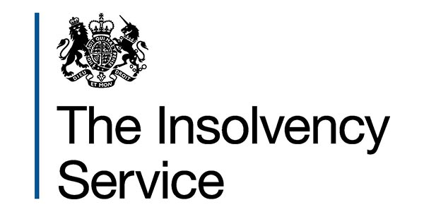 Yorkshire Organisations - The Insolvency Service