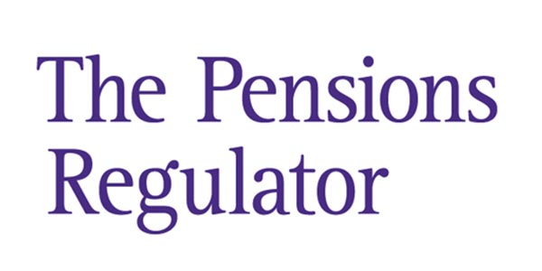 Yorkshire Organisations - The Pensions Regulator