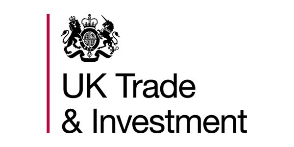 Yorkshire Organisations - UKTi - Yorkshire and the Humber