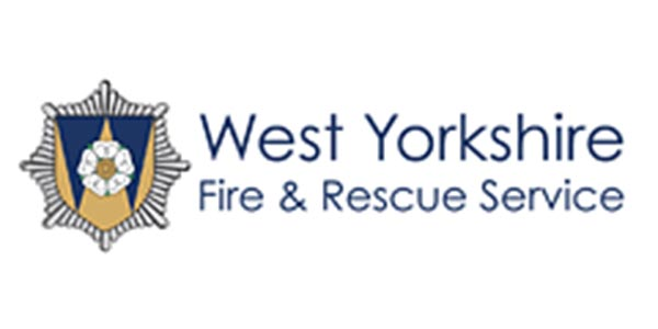 Yorkshire Organisations - West Yorkshire Fire and Rescue Service
