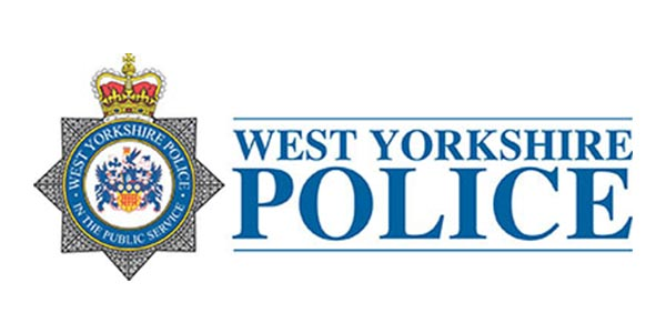 Yorkshire Organisations - West Yorkshire Police