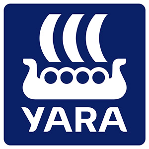 Yorkshire Annual Reports - Yara