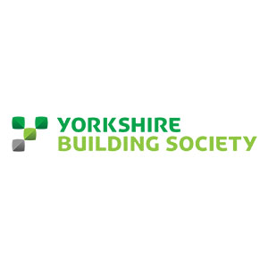Yorkshire Annual Reports - Yorkshire Building Society