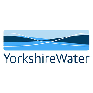Yorkshire Annual Reports - Yorkshire Water