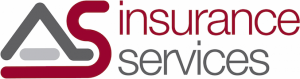 A S Insurance Services