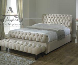 Aspire Bedding & Upholstery Ltd