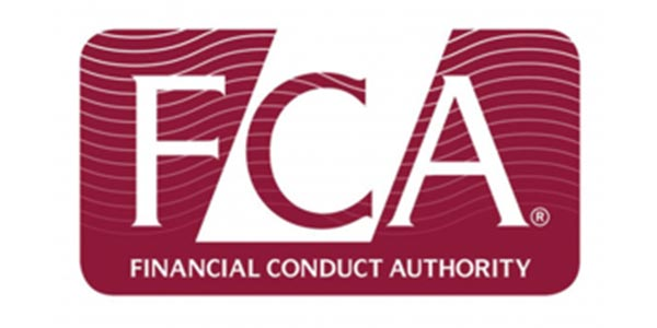Useful Organisations - Financial Conduct Authority