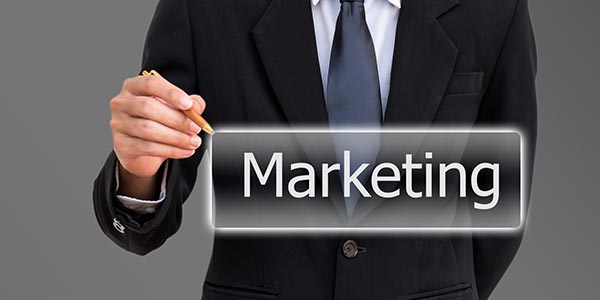 Is It Time To Outsource Your Marketing?