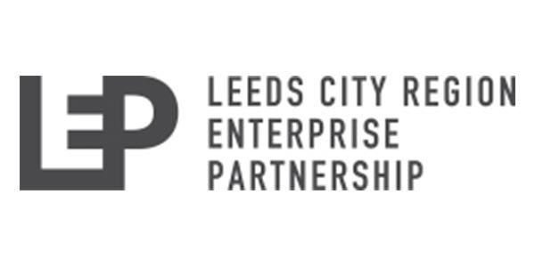 Yorkshire Organisations - Leeds City Region