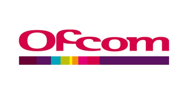 Useful Organisations - Ofcom