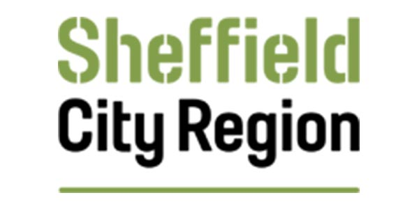 Yorkshire Organisations - Sheffield City Region