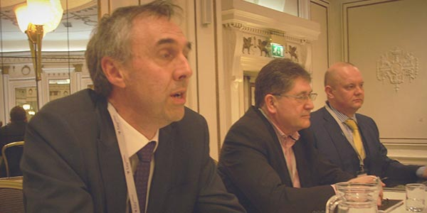 Alternative Finance Options Outlined By Business Network Panel