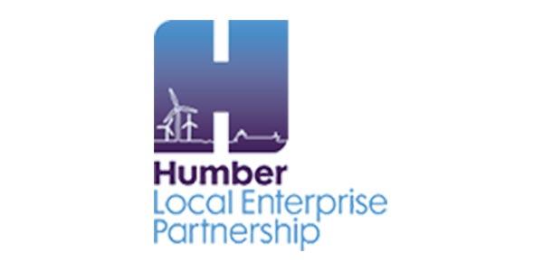 Yorkshire Organisations - Humber Enterprise Zone