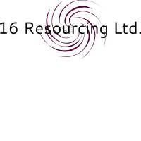 16 Resourcing Ltd