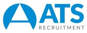 ATS Recruitment