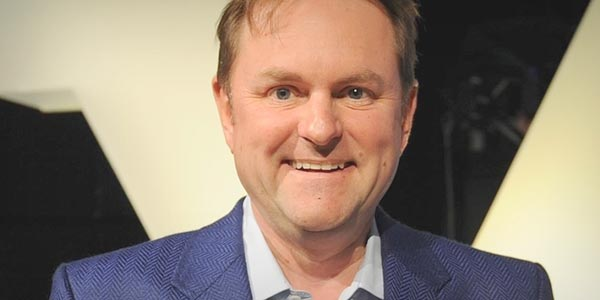 Boost For Bradford Based Business Networking Group After Adding Sir Gary Verity As A Patron