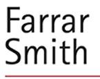 Farrar Smith