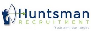 Huntsman Recruitment