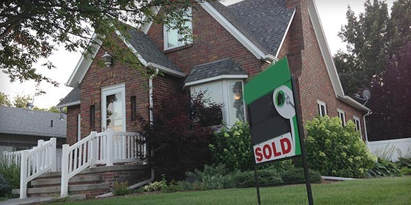 Is Home Ownership Beyond Our Means