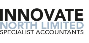 Innovate (North) Limited