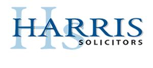 HARRIS SOLICITORS