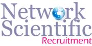 Network Scientific Ltd.