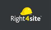 Right 4 Site Ltd