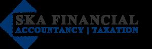 SKA Financial