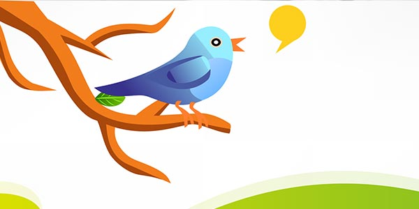 L4N UK Blog – Why You Should Use Twitter In Business