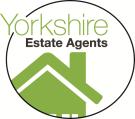 Yorkshire Estate Agents