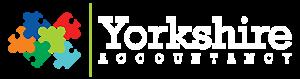 Yorkshire Accountanty