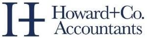Howard + Co. Accountants