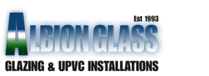 Albion Glass